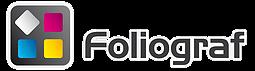 Foliograf